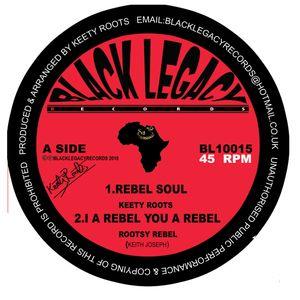 Roots Dub Reggae Steppas Vinyl Selection Live on Bassport FM Radio with Duburban 04-01-19