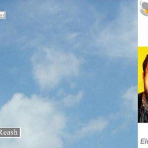 ElectRo Exclusives No. 024: Reash