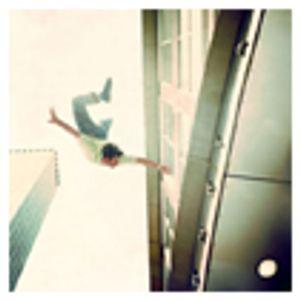 DP-6 - Free Fall