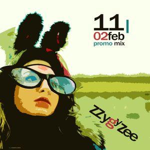 Electro Progressive House Hits Mix 2011