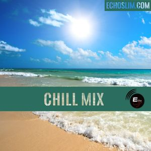 Chill Mix - June 2017
