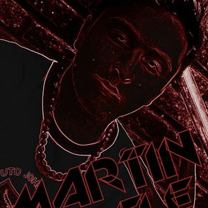 Dj Martin Repele - Party Summer 2015