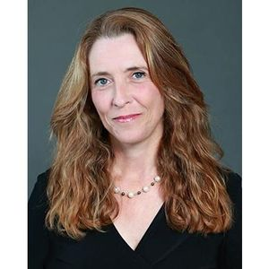 True Crime writer Caitlin Rother drops by The Corner!