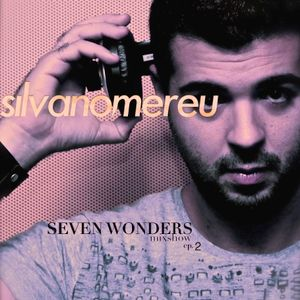 Silvano Mereu pres. SEVEN WONDERS Chapter. 2