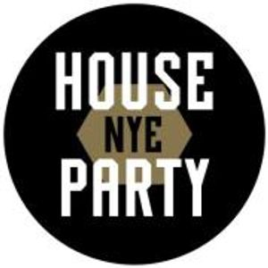 NYE House Party - final part // Smokers Delight