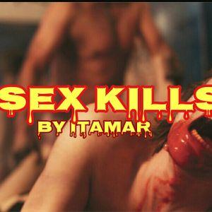 sex  kills - loud & clear