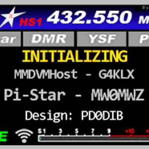 DMR-Technoronde-28-05-2020