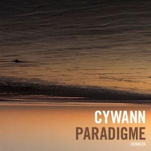 Cywann - Paradigme