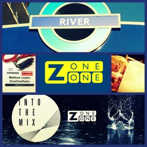 ZoneOneRadio - #ZoneOneDigest - Sausage and Cod
