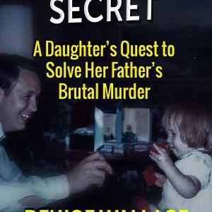 DADDY'S LITTLE SECRET -- DENISE WALLACE  LIVE ON TRUE CRIME UNCENSORED.
