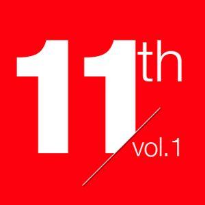 11thDeep Vol.1