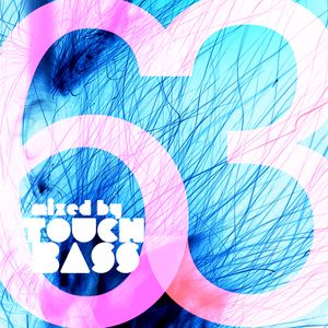 Sixty Three