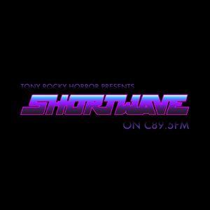 Shortwave on C89.5 FM Episode 9 Hour 1 [Season one extra]