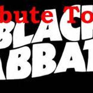 Black Sabbath Tribute Part 2