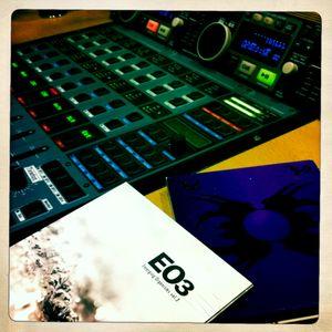 Dirk @ RauschZeit #414 - Radio ZuSa 09-05-2013