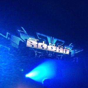 Trance Sunrise 033 - Live Trance Sanctuary Set Special