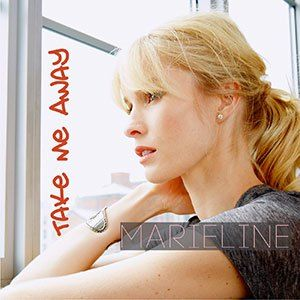 """Healthy U: Episode 46 – Singer MarieLine Discusses Her New Anti-bullying Song """"Take Me Away"""""""