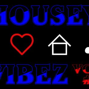 Housey Vibez