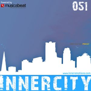 Innercity 051