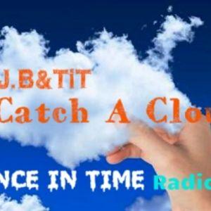 N.J.B & TRANCE In TIME (Classic & Vocal) ~ Catch A Cloud ~ (Mix By N.J.B)