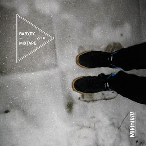 February-mixtape