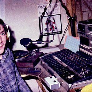 RNI 1971 04 30 - 0557 - 0900  Breakfast Show - Tony Allan (last Breakfast Show )