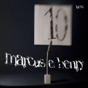 [lz096] marcus e. henry - 10