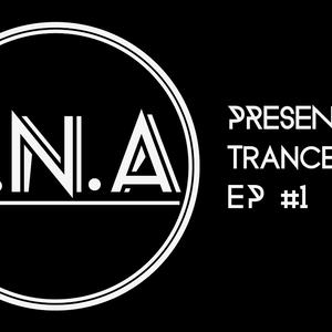 D.N.A Presents TranceFusion Ep1