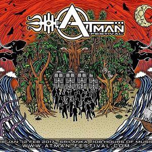 Atman Festival 2017