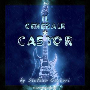IL GENERALE CASTOR Volume 4 by STEFANO CASTORI