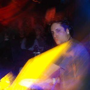 Marko Nastic (full atmosphere) @ Sektor 909 (05.01.2011)