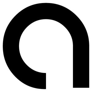 Sonoma-Audionik podcast 011