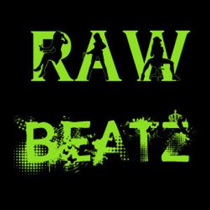 RawBeatz sunday sessions 17/3/2013