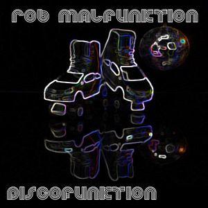 Discofunktion