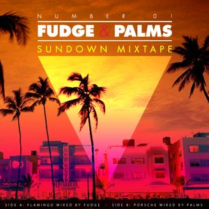 F&P-Sundown Mixtape-Side B