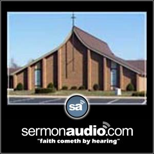 Songs, Hymns, Spiritual Songs