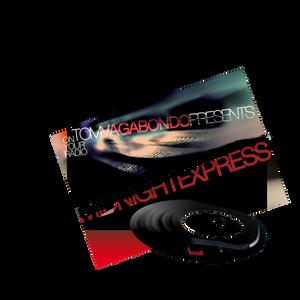 Midnight Express 30-8-2010