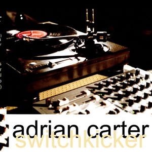 28/06/12 Mixtape Sheffield Live feat. Adi Carter, Low Duo & Reverend and the Makers