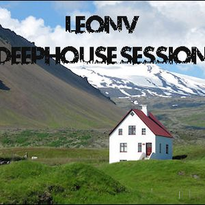 LeonV Deephouse Session