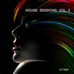 House Sessions Vol.2