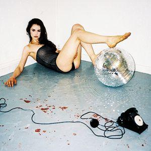 Mixtape #5 Goodnight On The Floor