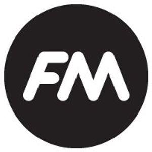 DJ FAK RADIO SHOW ON WWW.FUTURE-MUSIC.CO.UK 110911