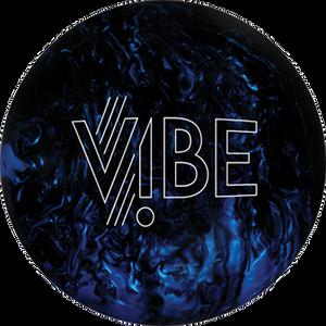 DJ NATAN SHMIT - VIBE(special guest mix)