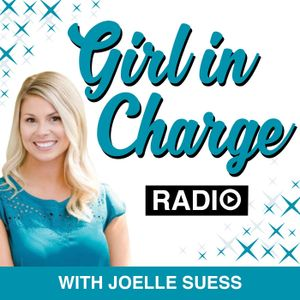 FINANCIAL TIPS | GIRL IN CHARGE RADIO | MONEY MANAGEMENT