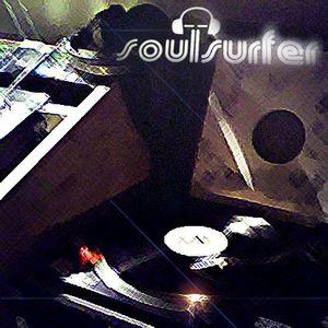 DennisSoulsurfers--ToBecomeOne--Mix_022011