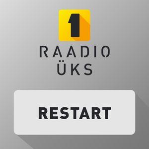07.05 Restart: Huntloc, Shipitwise ja Rebelroam