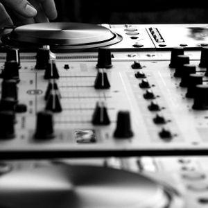 Viorel Dragu - Tech House Mix 25.09.2011
