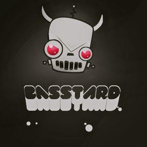 Basstard - Dirthquake dj contest promomix