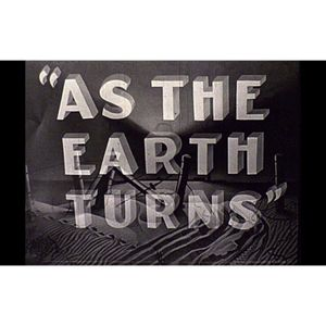 "Episode 17: ""As the Earth Turns"" (1938/2018) w/ Heather Lee Begley and composer Ed Hartman"