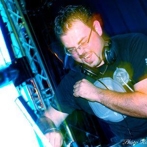 Adp dj present Trance Europe Express Ep#046 T.E.E. Official Podcast